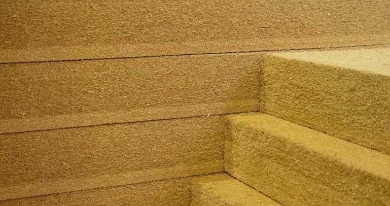 Massetto a secco betonwood